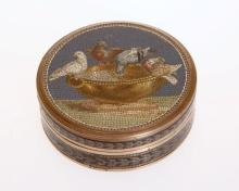 Fine Art, Antiques and Jewellery