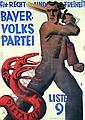[ Poster ], Hermann Keimel, Click for value