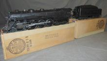 TOYS, TRAINS, BATTERY OPS, PRESSED STEEL, & MORE