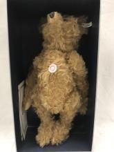 Steiff Teddy Bear 35 PB 1904.