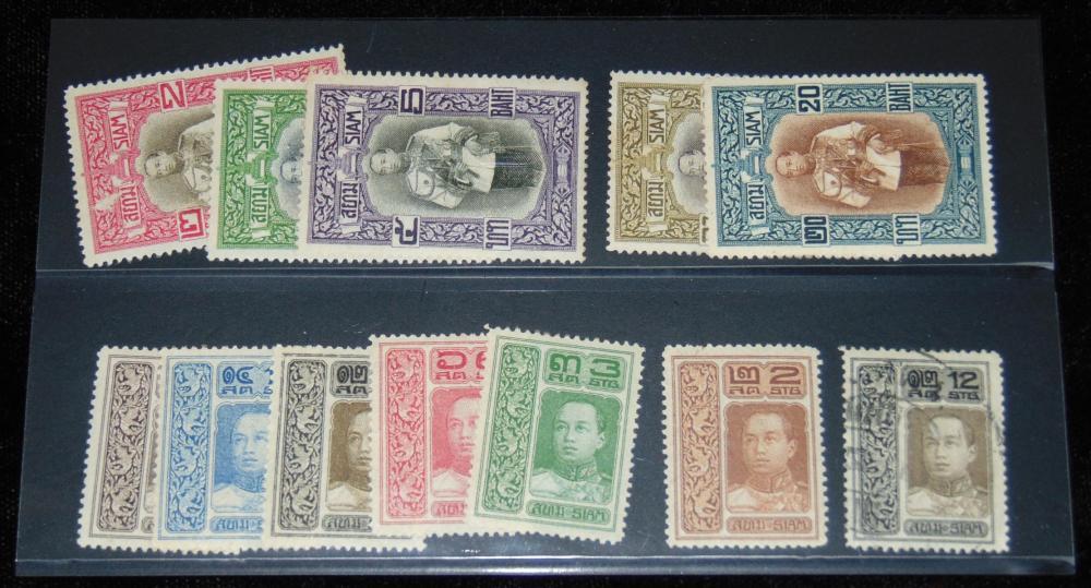 Thailand 145-156.