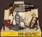 1970 Aurora Monster Scenes Kit Store Display