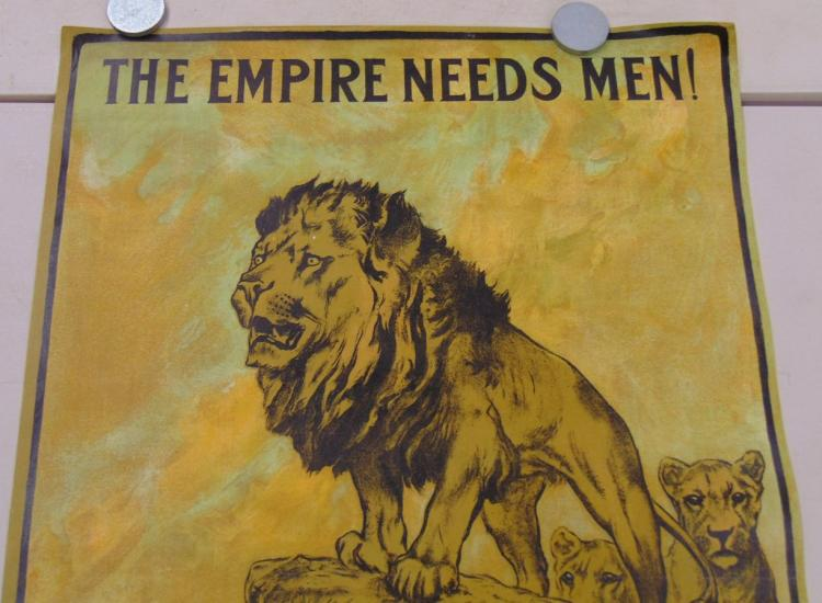 empire single guys How reginald lewis created a billion-dollar business empire  why should white guys have all the fun is  and single minded in his quest to.