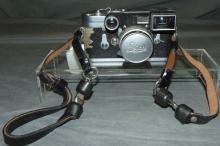 Leica 1959 M3-963751