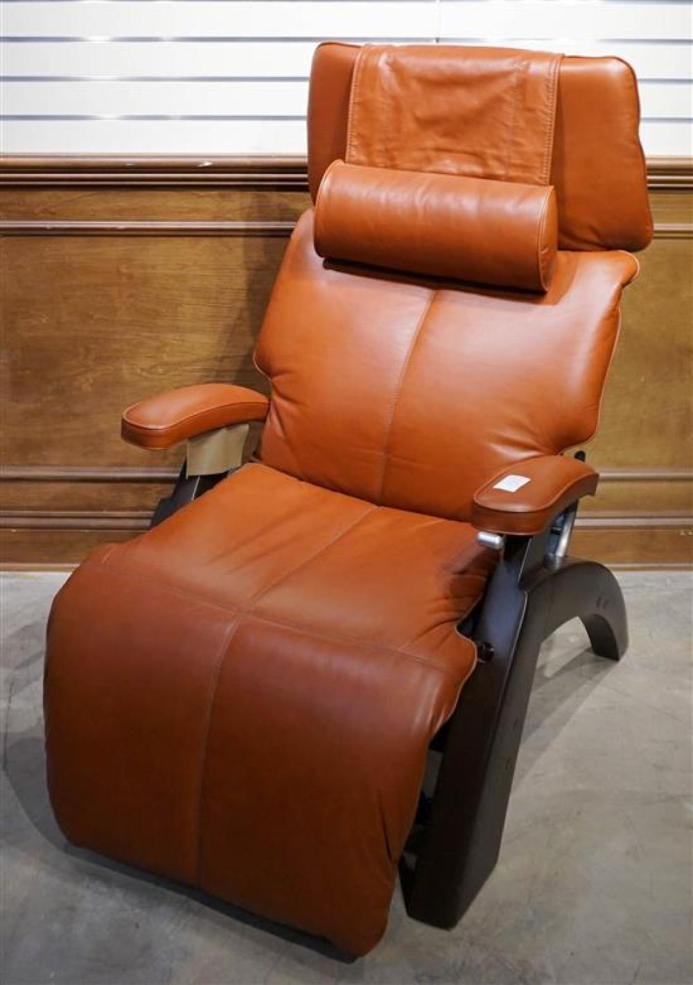 Human Touch PC-075 Perfect Chair