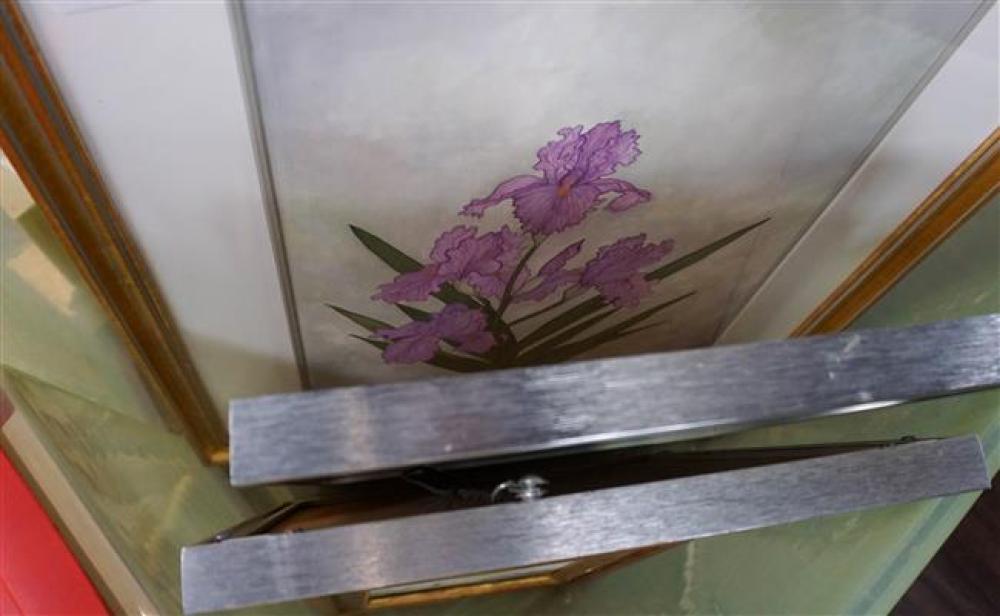 Seven Assorted Works of Art