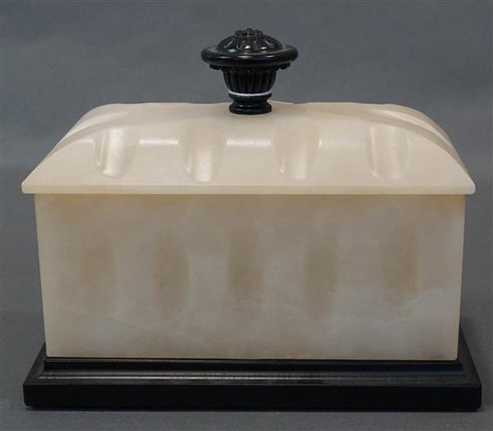 Onyx Covered Box (31)