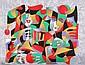 Anatole Krasnyansky Jazz