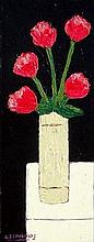 David J. Edwards Five Roses