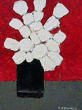 David J. Edwards Fresh Flowers II