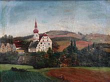 F. Munster Neurode, Germany