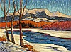 Nicholas Bott River and Cronin Mountains, Nicholas Johannes Bott, Click for value