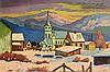 Nicholas Bott Kitseguekla, B.C., Nicholas Johannes Bott, Click for value