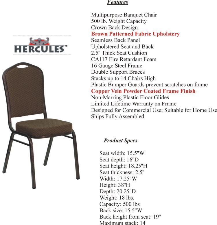 Cool Banquet Chairs Creativecarmelina Interior Chair Design Creativecarmelinacom