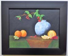 March Estate Auction: Original Art, Signed Art, Lithos, Prints, Collectibles, Antiques and More!