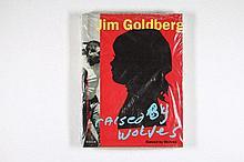 JIM GOLDBERG (* 1953)