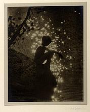 ANNE BRIGMAN (1869-1950)