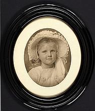 NICOLA PERSCHEID (1864-1930)
