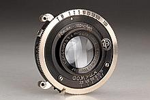 Elmar 4.5/7.5cm, 1932, no.97273