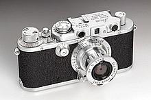 Leica 72 Midland, 1955, no.357326