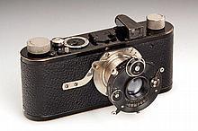I Mod. B Dial-Compur, 1928, no.13156
