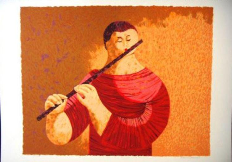 Flavio Cabral