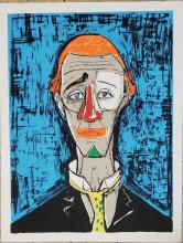 Excellent Bernard Buffet Paintings For Sale Bernard Buffet Art Value Interior Design Ideas Apansoteloinfo