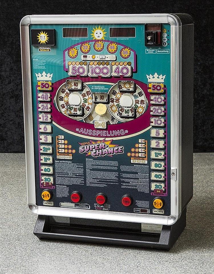 casino merkur ffnungszeiten moritzstra e in wiesbaden. Black Bedroom Furniture Sets. Home Design Ideas