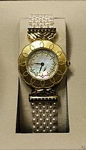 Erte Time Piece W101-2