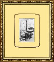 Ludovic Rodo Pissarro