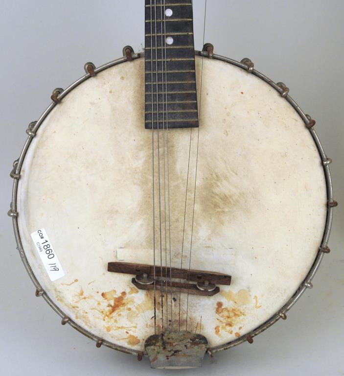 Társkereső fairbanks banjos