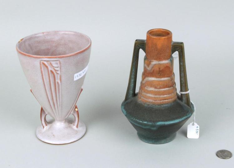 Vases modernes meilleures images d 39 inspiration pour - Moderne glasvasen ...