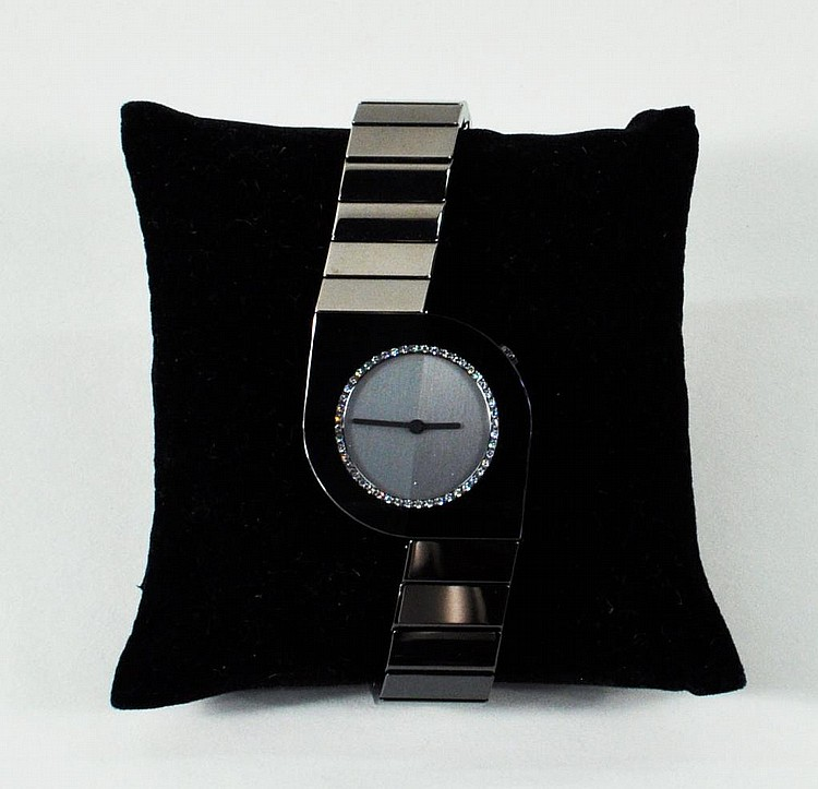Rado Women's Cerix Diamond Watch