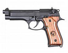 CHIAPPA FIREARMS M9-22 22 LR MFG MDL #: 401.078