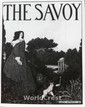 The Savoy; Poster