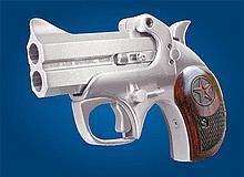 TEXAS-DEFENDER 45/410 3