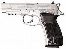 BERSA THUNDER 9 HIGH CAPACITY 9MM-L