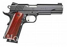 REMINGTON 1911 R1 CARRY 45 ACP-L