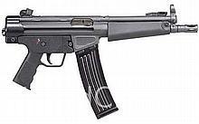 CENT ARMS C93 PSTL 556NATO 8.5