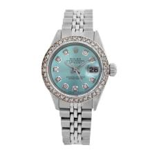 $1 Start Affordable Luxury Bullion Fine Jewelry Rolex