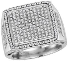 $1 Start Rolex Fine Jewelry Bullion - Free US Shipping