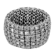$1 Start Affordable Luxury Rolex Fine Jewelry Bullion