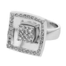 $1 Start Bullion Fine Jewelry Rolex - Free US Shipping