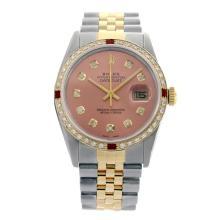 $1 Start Affordable Luxury Fine Jewelry Rolex Bullion