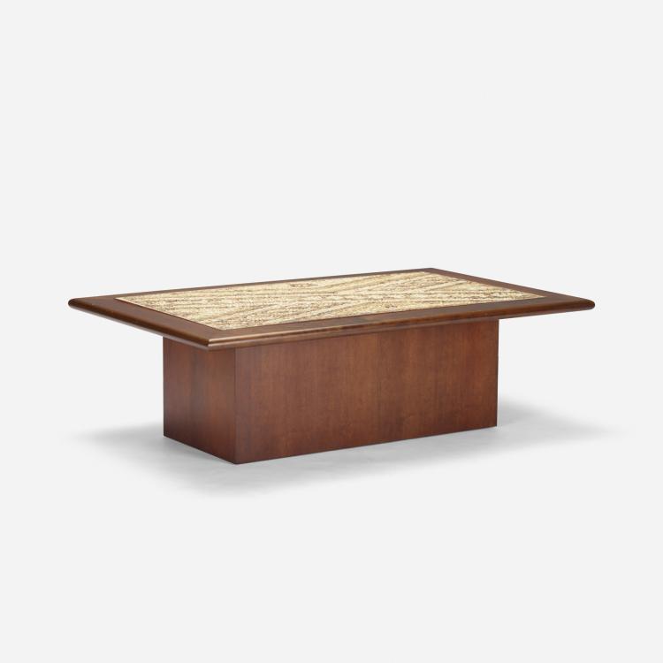Modern, coffee table
