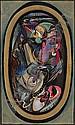 Hilla Rebay (1890-1967), Hilla Rebay, Click for value