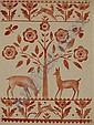 Dorr Bothwell (1902-2000), Dorr Bothwell, Click for value