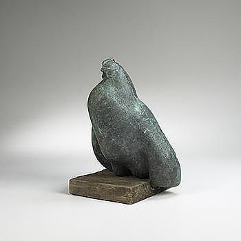 Joseph Constant (1892-1969)