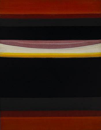 Lawrence Calcagno (1913-1993)