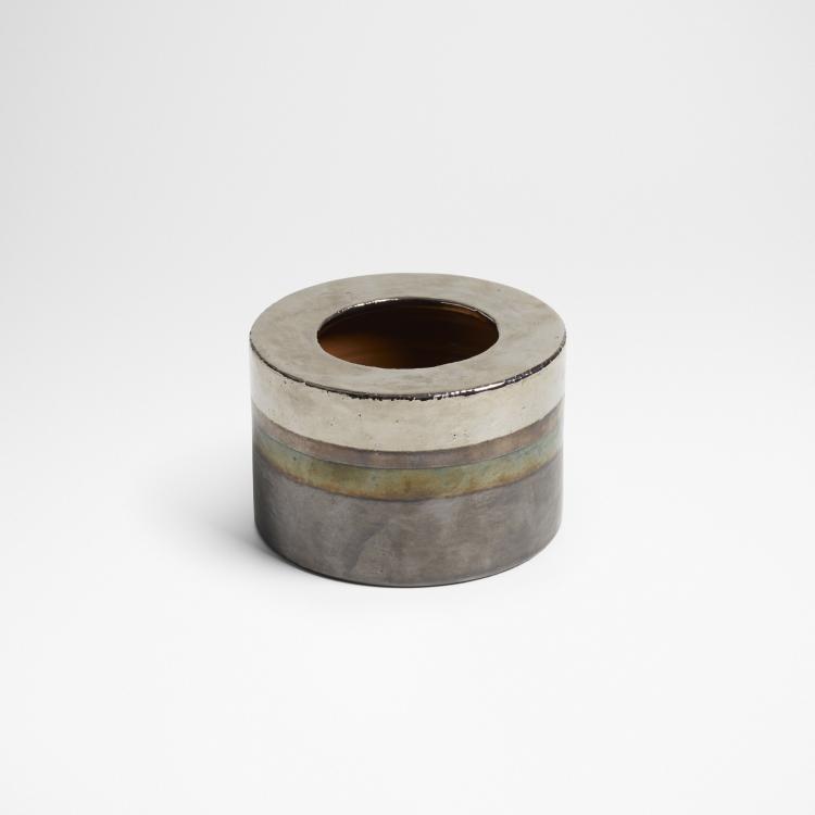 Bitossi, ashtray